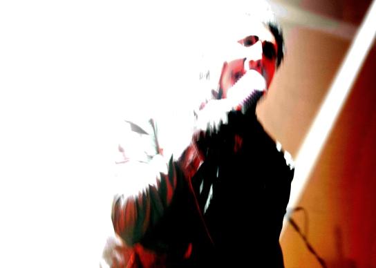 Marilyn Manson 7
