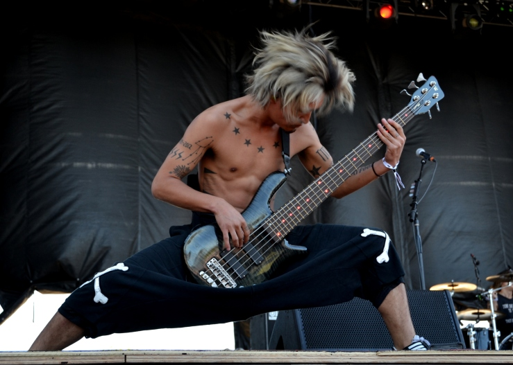 One OK Rock10