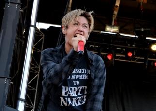 One OK Rock12