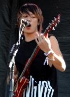 One OK Rock2