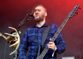 Seether5