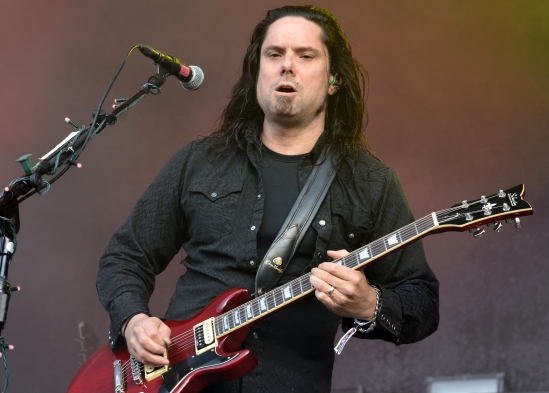 Seether7