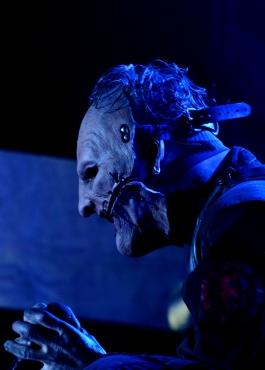 Slipknot13