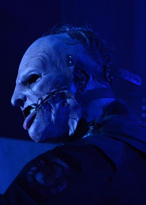 Slipknot14