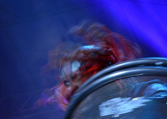 Slipknot16