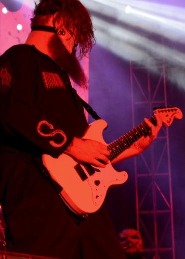 Slipknot22