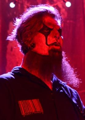 Slipknot26