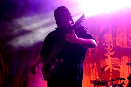 Slipknot5