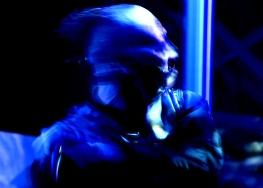 Slipknot6