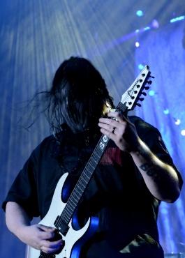 Slipknot7