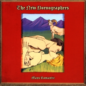 new pornographers mass romantic