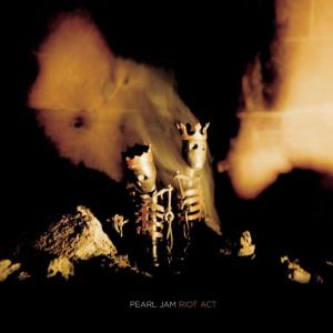 PJ Riot Act
