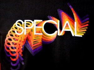 special 2