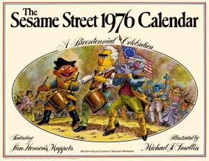1976_sesame_calendar_00_front_cover