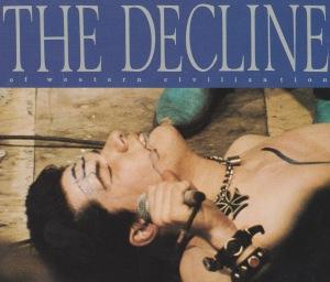 Decline-of-Western-Civilization-2