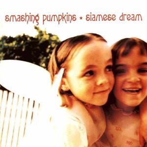 The-Smashing-Pumpkins-Siamese-Dream
