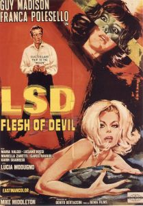 lsd_flesh_of_devil_xlg