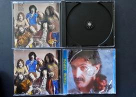 Zappa Band LA4