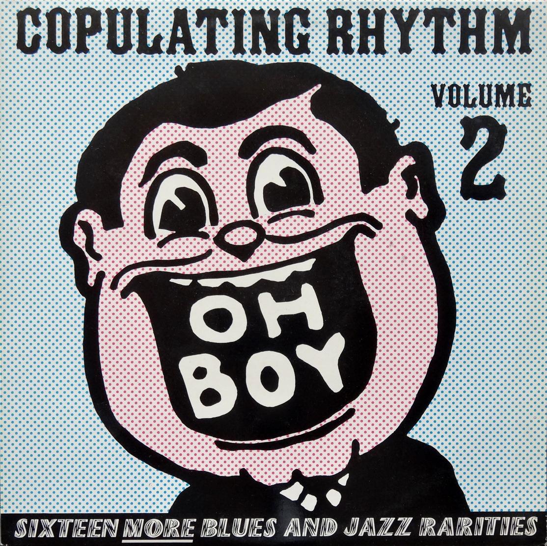 copulating-rhythm-v2-front