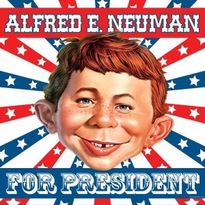 alfred-e-neuman