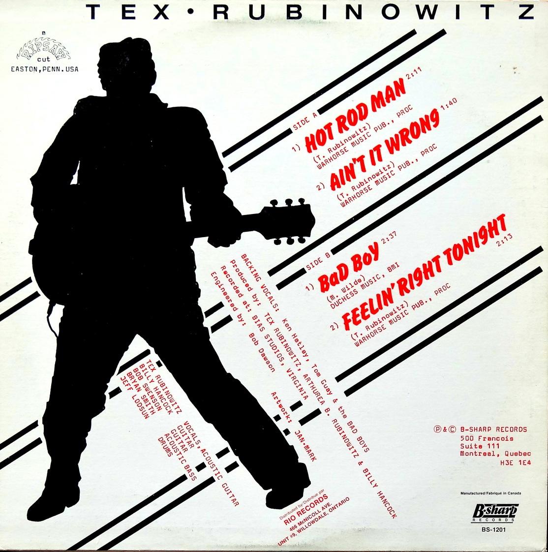 tex-rubinowitz-hot-rod-man-back