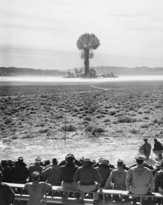 atomic_test