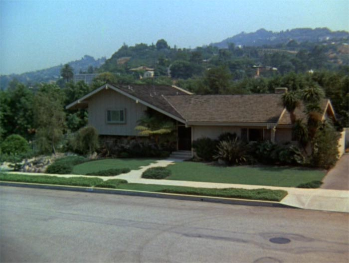 brady-bunch-house