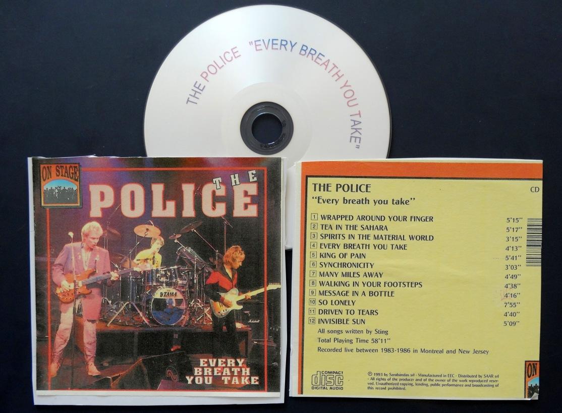 police-every-breath