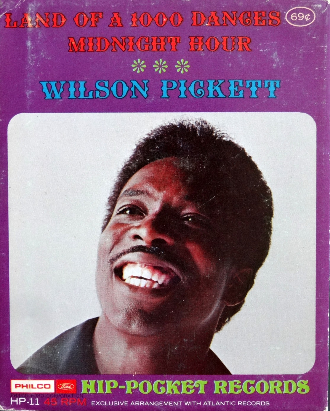 wilson-pickett-hip-pocket-front
