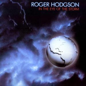 hodgson-eye-of-the-storm