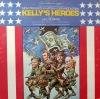 kellys-heroes