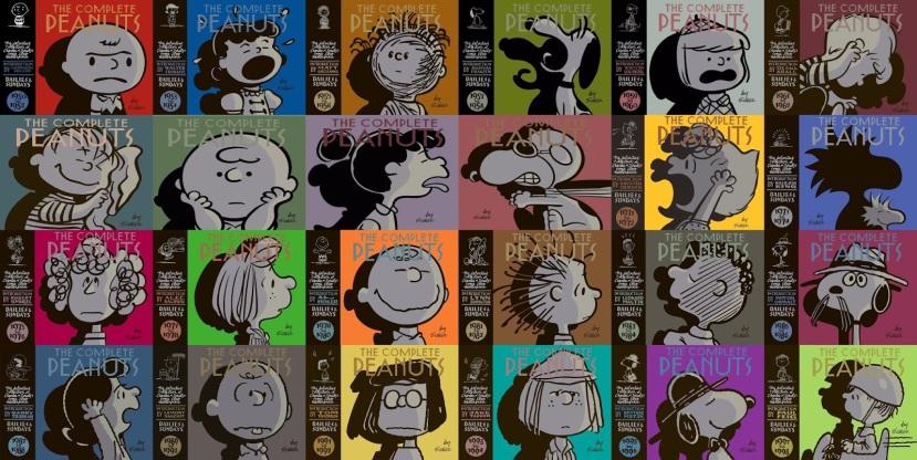 complete-peanuts