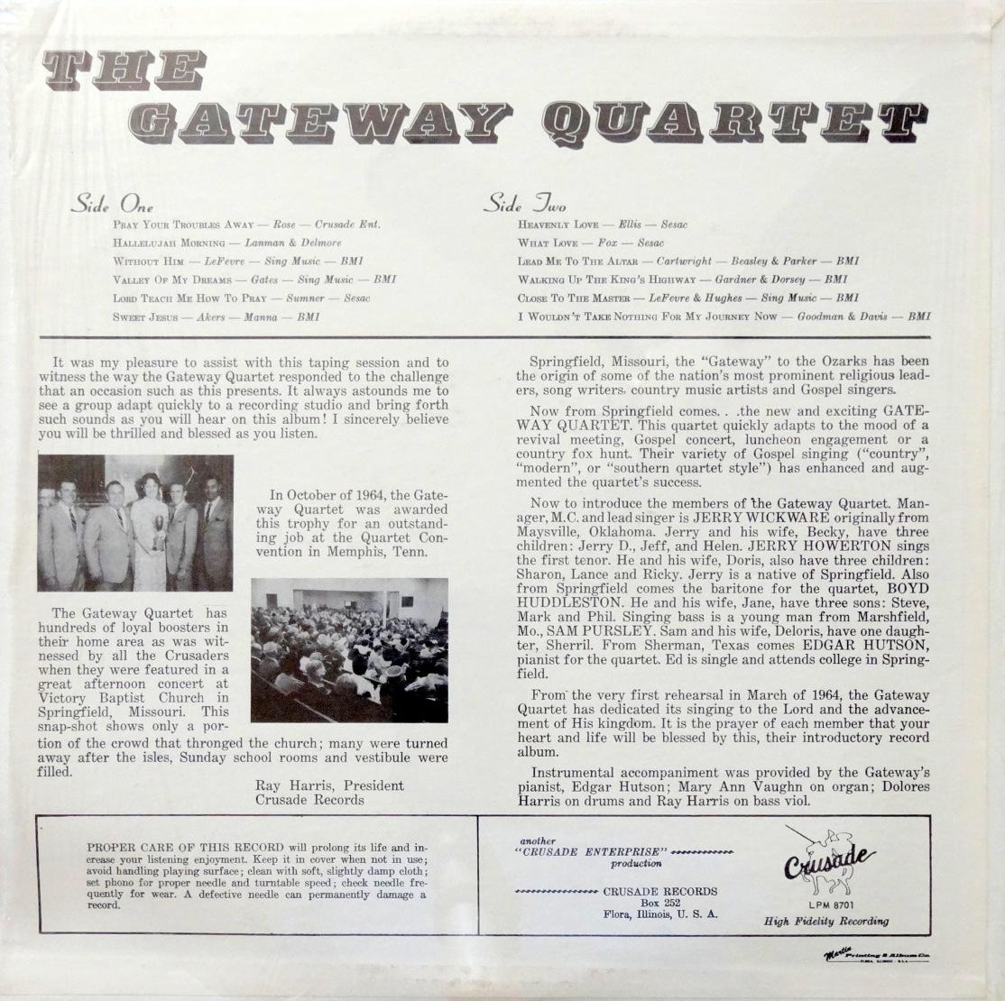 gateway-quartet-back