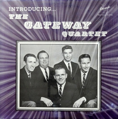 gateway-quartet-front