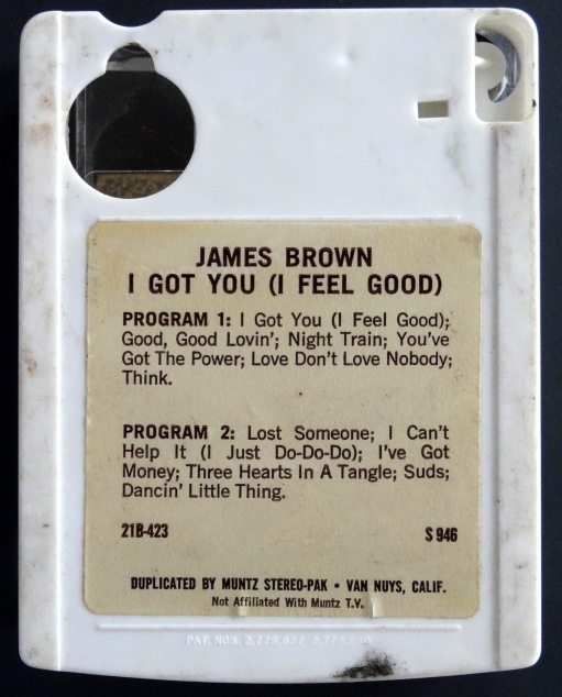 james-brown-i-got-you-back