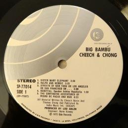 Big Bambu 7