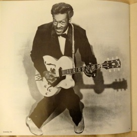 Chuck Berry 4