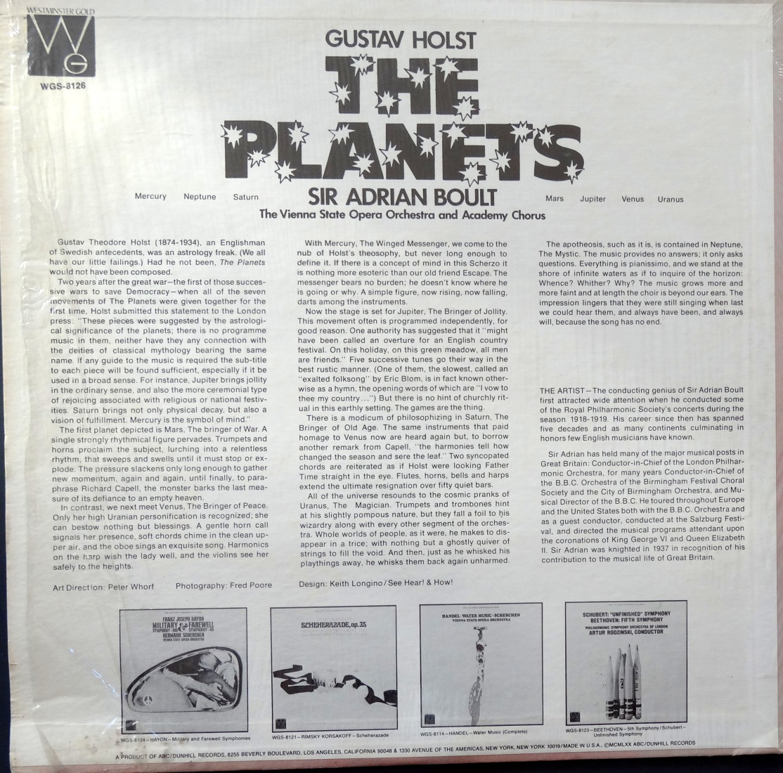 holst-planets-back