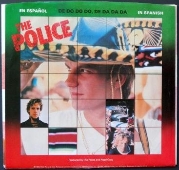 Police De Do 2