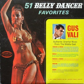 Gus Vali front