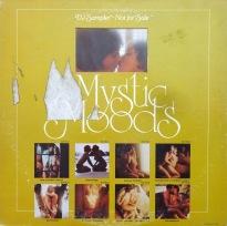 Mystic Moods