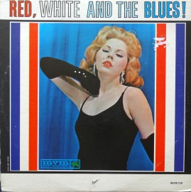 Red White and the Blues