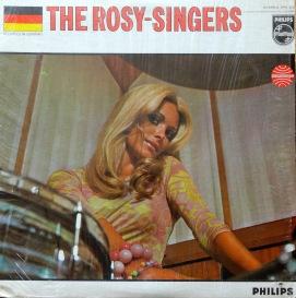 Rosy Singers