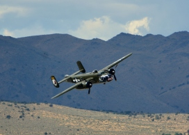 B25 Bettys Dream2