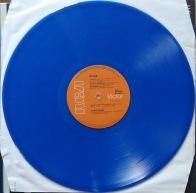 Bowie Stage vinyl