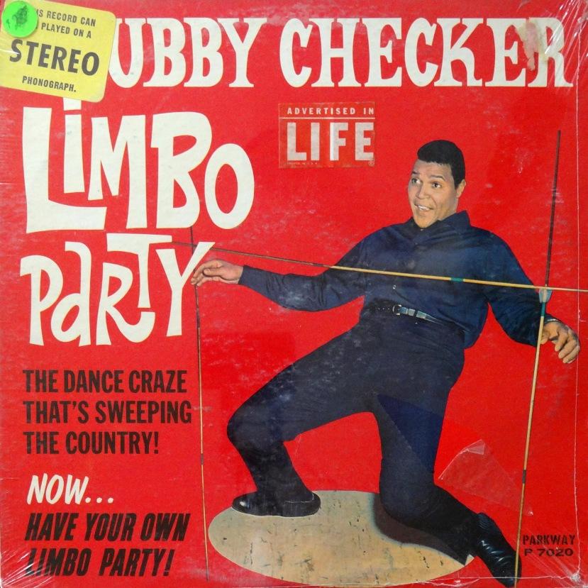 chubby-checker-midi-limbo