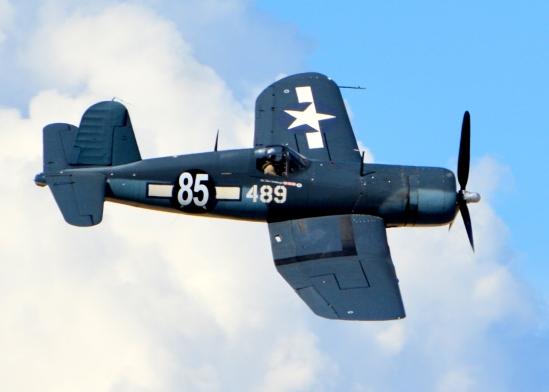 F4 Corsair2