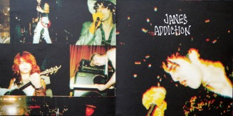 Janes Addiction Addicted 4