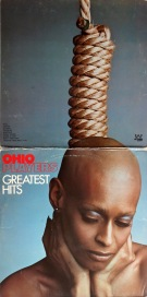Ohio Players Greatest Hits outer