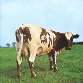 10-pink-floyd-atom-heart-mother